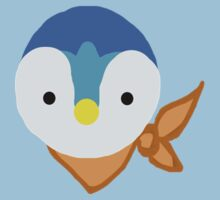 Piplup! T-Shirt