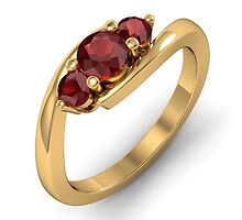 Gold Ring Women Price by kamak45