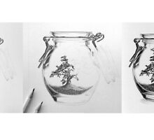 process by Alex Lehner
