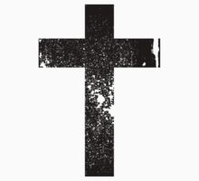 Cross by GenerationShirt