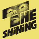 The Shining by BadReplicant