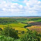 Hole of Horcum by apple88
