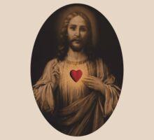 )̲̅ζø̸√̸£  HEARTFELT TEAR OF LOVE TEE SHIRT )̲̅ζø̸√̸£ by ✿✿ Bonita ✿✿ ђєℓℓσ