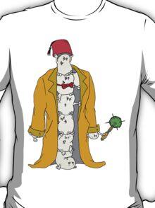 Adipose Doctor T-Shirt