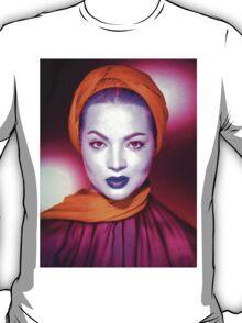 Sara Montiel T-Shirt