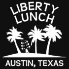 Liberty Lunch (Austin, Texas) by bittercreek