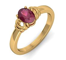 Gold Rings Price For Women by kapil223