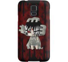 Chibi Kishin Samsung Galaxy Case/Skin