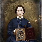nothing to hold on to by Beth Conklin