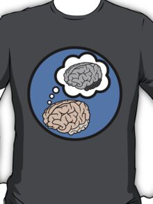Metacognition T-Shirt