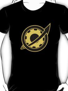 Future Gadget Lab T-Shirt