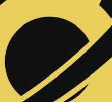 Future Gadget Lab Sticker