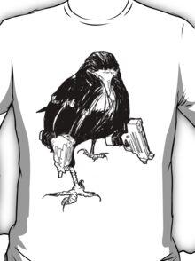 Killa Krow T-Shirt