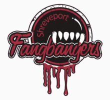 Shreveport Fangbangers by fishbiscuit