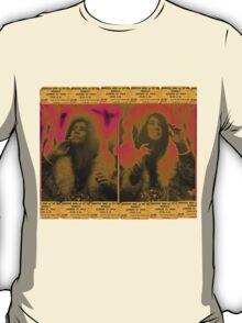 janis~ T-Shirt