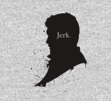 Jerk Kids Clothes