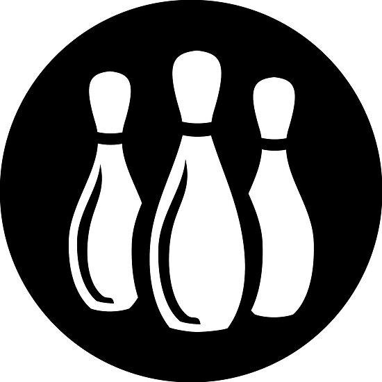 Bowling Ideology by ideology