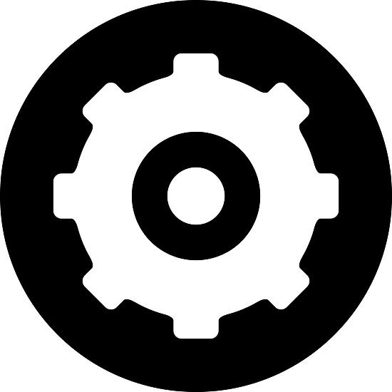 Gear Ideology by ideology