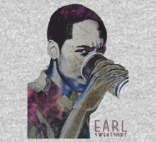 Earl. by shadeprint