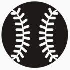 Baseball Ideology by ideology