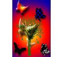 Ƹ̴Ӂ̴Ʒ SILENCE AND THE BEAUTY OF BUTTERFLIES IPHONE CASE Ƹ̴Ӂ̴Ʒ by ╰⊰✿ℒᵒᶹᵉ Bonita✿⊱╮ Lalonde✿⊱╮