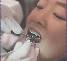 Available Dental Services and Procedures at BfamilyDentistry  by rotate11