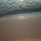 Crete 2013_34_Falassarna Beach by Enoeda