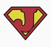 Super J by jimiyo