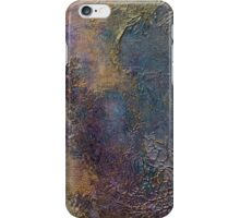 Amethyst Dreaming iPhone Case/Skin