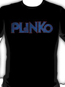 Plinko Board Game T-Shirt