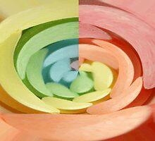 Candy Swirl by Izzy83