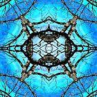 Elemental Force by SRowe Art