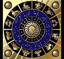 Shani Sade Sati Remedies by Myastrology