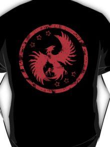 Firehawk T-Shirt
