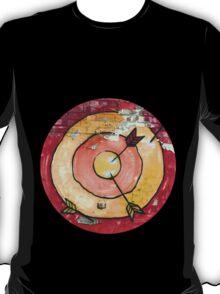 5DoDigbeth34 T-Shirt