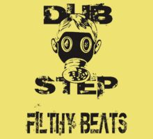 Dubstep filthy beats by Musicfreak