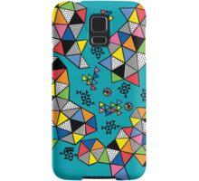 Edgewise  Samsung Galaxy Case/Skin