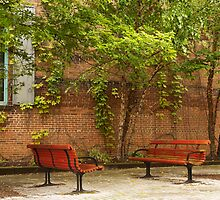 Come Sit With Me © by © Hany G. Jadaa © Prince John Photography