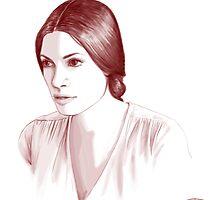 I can help you by Alessia Pelonzi