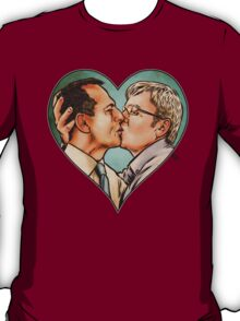 Tony and Kevin T-Shirt