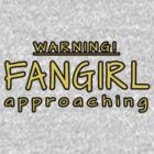 Warning! Fangirl approaching! by KaterinaSH