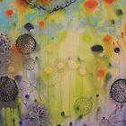 Moths by artbytego