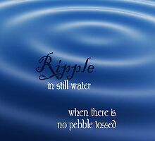 Ripple by SugarMag