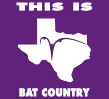 Austin Country Shirt by Plataduc
