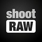 shoot RAW by Guilherme Bermêo