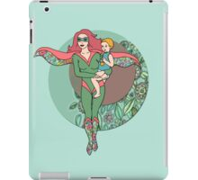 Alter Ego iPad Case/Skin