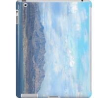 Nevada Sky iPad Case/Skin