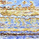 Currumbin Dawn by Kathie Nichols