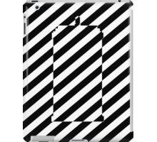TARDIS Mod Design  iPad Case/Skin