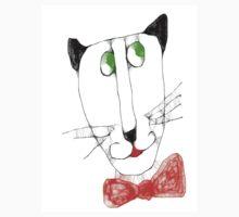 CAT MEW by Vitta